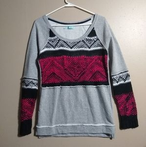 Maurice's Sweater (NWOT)